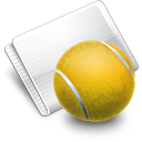 snow_e_2_folder__games__tennis
